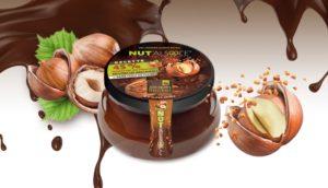Nut Alsace®