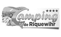 logo-camping-riquewihr-2016-OKlogo-neoh-creative-agency